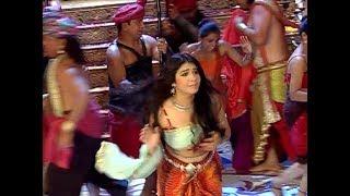 High voltage Drama at Bindusara & Charumati's engagement in 'Chandranandini'