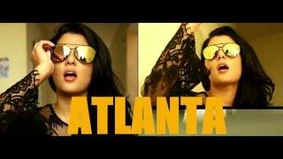 Bejawada Song with Lyrics (Promo Video) | Run | Sundeep Kishan | Anisha Ambrose | Rajesh Murugesan