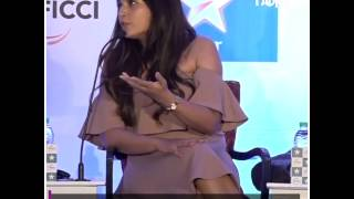 Richa Chadha- The industry didn't consider me good looking
