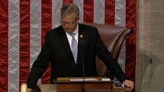 Congress Sends Health Law Repeal to Obama