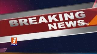 Tension Mounts in Peddapuram over Roja Comments on Minister devineni uma | Krishna District | iNews