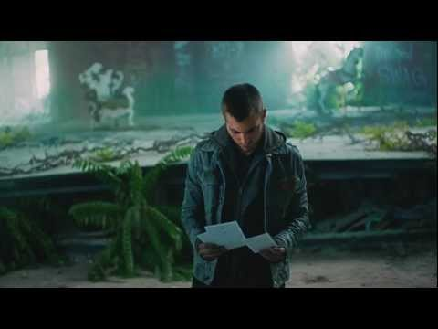 Linkin Park - LOST IN THE ECHO (Official Music Video) - Best of Linkin Park Song