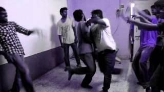 Khalbali - Rang De Basanti - A R Rahman_Prasad Swain