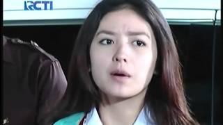Anak Jalanan Episode 119 DAN 120 Part 1