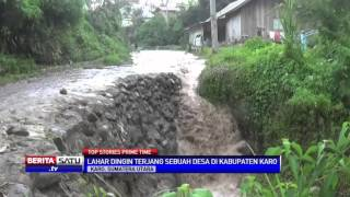 Top Stories Prime Time BeritaSatu TV Rabu 27 April 2016