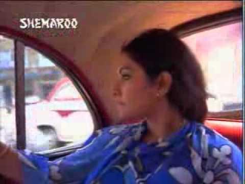 Kai Baar Yun Bhi Dekha Hai - Old is Gold Hindi song Superhit Old Song