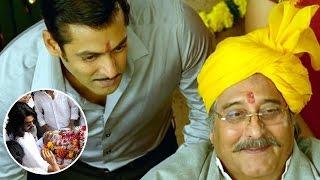 Salman's Dabangg 3 Without Vinod Khanna, Salman Khan's No Entry Mein Entry DETAILS Out