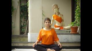 Yoga Asanas that will help you sleep better.