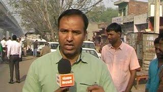 Jat Agitation ।। Latest Jat Agitation News ।। बहादुरगढ़ के टिकरी बॉर्डर से जाटों का दिल्ली कूच
