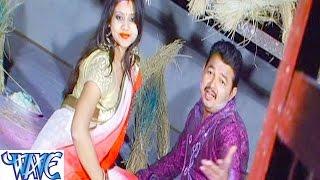 Gajabe Fagun Me || Holi Ke Rang Labhar Ke Sang || Raju Singh || Bhojpuri Holi Song