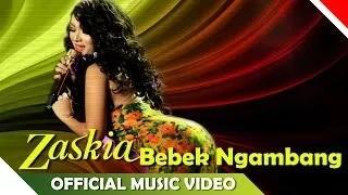 Watch Zaskia Gotik - Bye Bye Lagi (Official Music Video)... (video ... ac66937b57