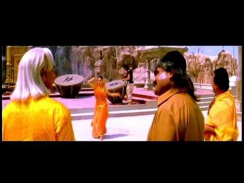 Saason Ki Mala Pe - Koyla (HD 720p) - Bollywood Hits