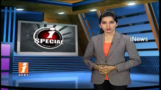 Central Govt Negligence On Seasonal Disease Prevention In India | iSpecial | iNews