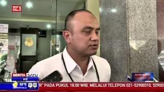 Berkas Kasus Korupsi UPS Telah Rampung