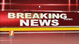 Neighbours Assasinated Man For Throwing Garbage at Their Hone in Ravulapalem | Vizag | iNews