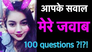 Live Chat wid JSuper Kaur - Skin care, Fairness, Winter Care