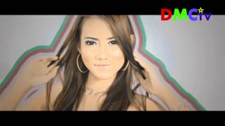 DUO RESE - KECEWA (OFFICIAL MUSIC VIDEO)