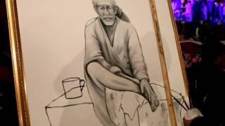 Bhajan by Krishna ji Sai tari kripa mil gayi ,  Phone no 9990001001, 9211996655
