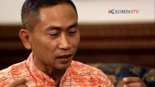 Doa Seorang Jenderal - A Day With Yoyok Riyo Sudibyo Bagian 2