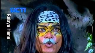 7 Manusia Harimau Episode 534 Part 2 end