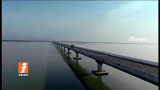 PM Modi To Launch India's Largest Bridge Dhola-Sadiya in Assam | iNews