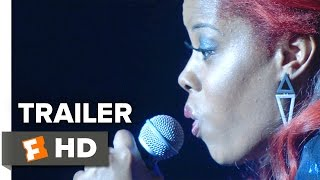 Presenting Princess Shaw Official Trailer 1 (2016) - Documentary HD