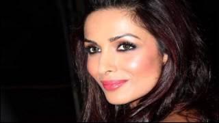 Malaika Arora Khan Looking Hotter @ IGT Finale 2015