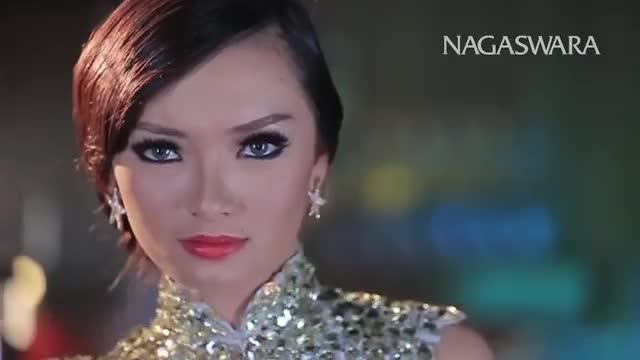 Zaskia Gotik - Sudah Cukup Sudah Koplo Version (Official Music Video)