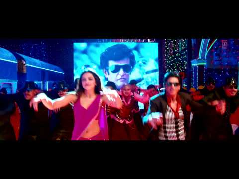 lungi dance song free download 2013