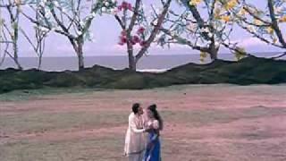 Jab Jab Apna Mel Hua to Dil Yeh Pukaara | Mahua (1969) | Mohd. Rafi | {Old Is Gold}