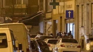 Paris terror planner captured alive - now what?