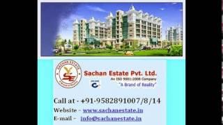 Best Flats in Haridwar Near Patanjali +91-9582891007/8