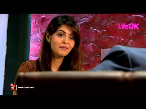 Savdhaan India - India Figths Back - 21st December 2013 - Ep