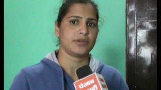 गीता फोगाट की तरह सोना जीतने वाली बॉक्सर प्रियंका को भी मिला 'धोखा', सुनिए खास बातचीत