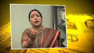 Watch Padmashree Singer Sharda Sinha Sings The Voting So Video
