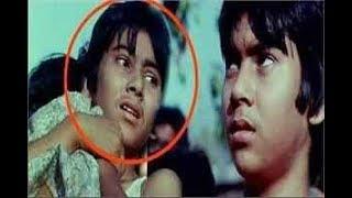 बॉलीवुड का सुपरस्टार ये बच्चा अब एक फिल्म के लेता है 25 करोड़ | तस्वीरें देखकर लगेगा झटका