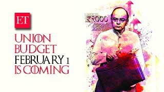 Watch- How the Union Budget impacts you