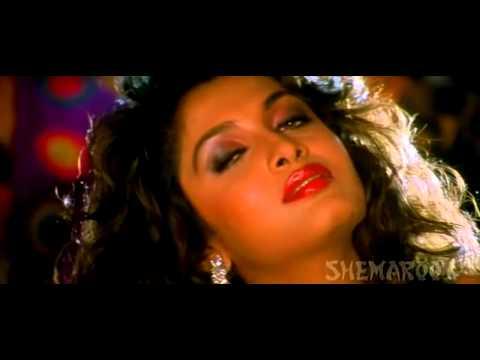 Chaahat - Dil Ki Tanhai (HD 720p)