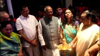 PM Chandra Shekhar प्रेरणा भोजपुरी सम्मलेन 2017 | Ramdas Athawale's LATEST COMEDY Speech