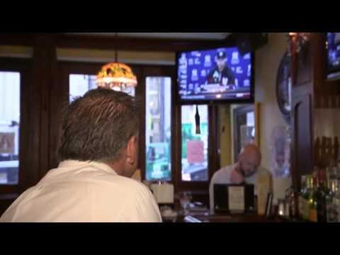 Jeter Fans Discuss His Retirement Plans News Video