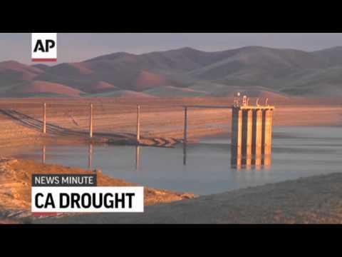 AP Top Stories February 21a News Video