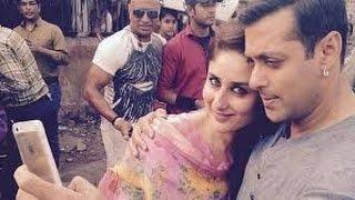 Bajrangi Bhaijaan | Salman Khan, Kareena Kapoor