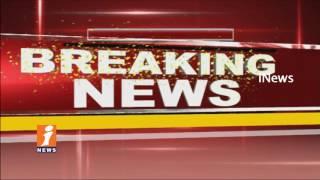 YSRCP leader Shilpa Mohan Reddy Meets Shilpa Chakrapani Reddy On Nandyal By Election | iNews
