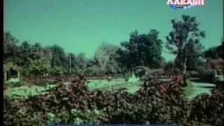 Dil Tune Diya Dil Maine Liya | Banjarin (1960) | Geeta Dutt & Mukesh | {Old Is Gold}