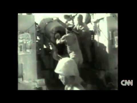 Ariel Sharon The warrior News Video