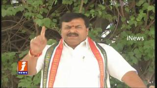Brijesh tribunal verdict Will Affect Telugu States | Pongulate | iNews