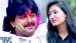 bhojpuri holi video song pawan singh download