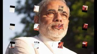Prime Minister Narendra Modi on his 67th birthday