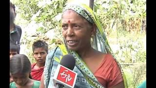 Election Xpress visits Vaishali ahead of Bihar polls
