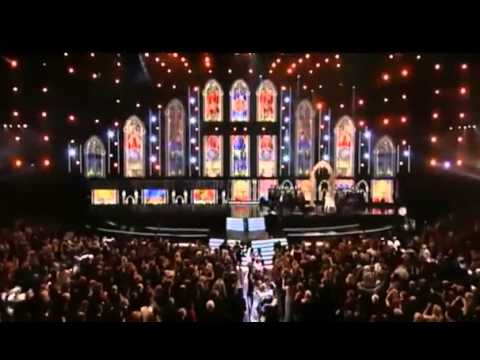Grammy Awards 2014 Full Show - Madonna live performance 2014 Grammy Madonna Open your Hear